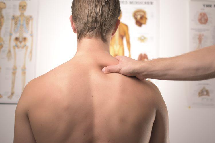dolori articolari rimedi efficaci